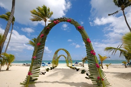 beach_wedding_picture_170117