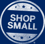 Invest in your neighborhood: ShopSmall