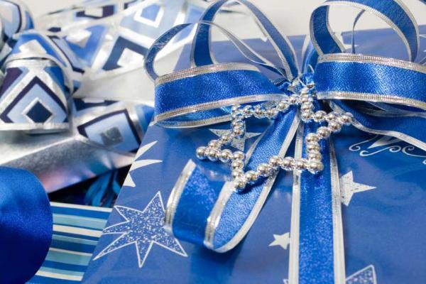 chanukah-gift