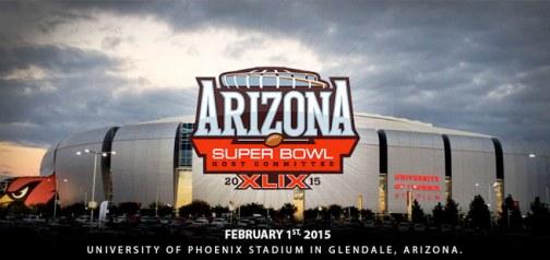 Arizona-Super-Bowl-2015